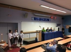 Školska slava Sveti Sava 4