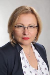 Dragana Nikolic