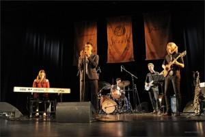 Jazzik_nastup