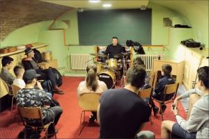 Jazzik_radionica
