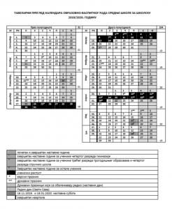 Kalendar_2019-20_SS