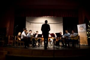 Koncert hora i orkestara OMŠ Subotica u Nepkeru 2