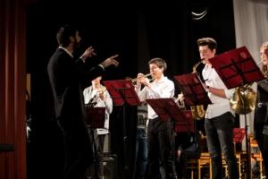 Koncert hora i orkestara OMŠ Subotica u Nepkeru 3