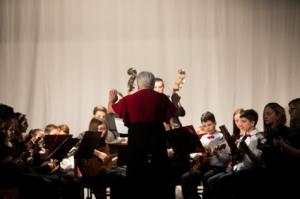 Koncert hora i orkestara OMŠ Subotica u Nepkeru 4