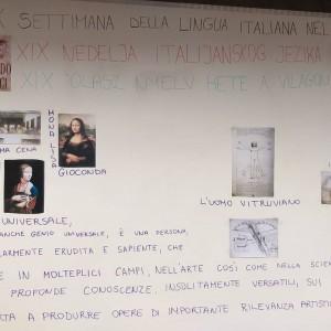 Nedelja_italijanskog_jezika