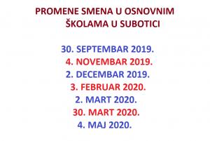 Promene_smena_u_osnovnim_skolama_Subotica