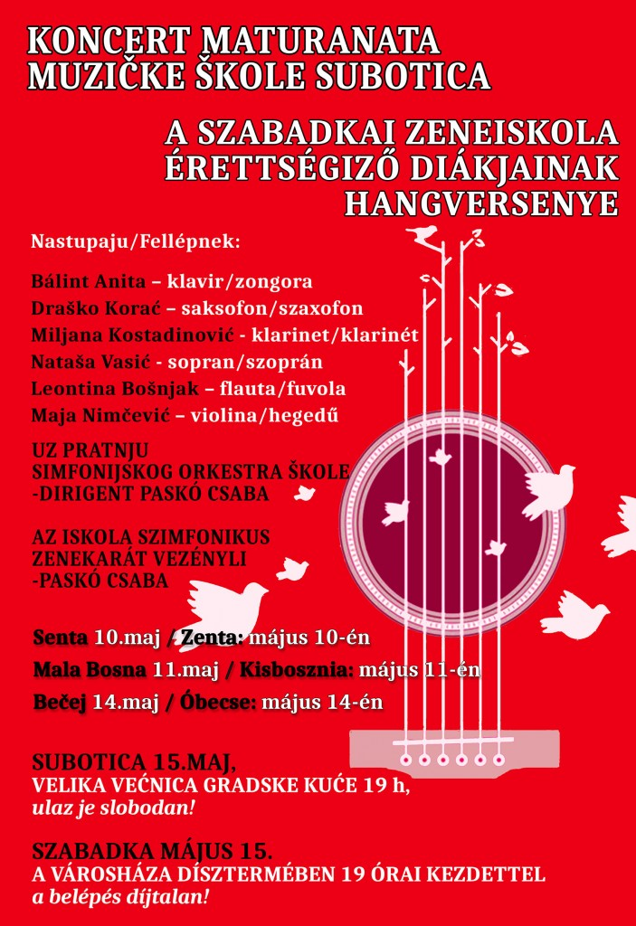 muzicka poster2 (1)