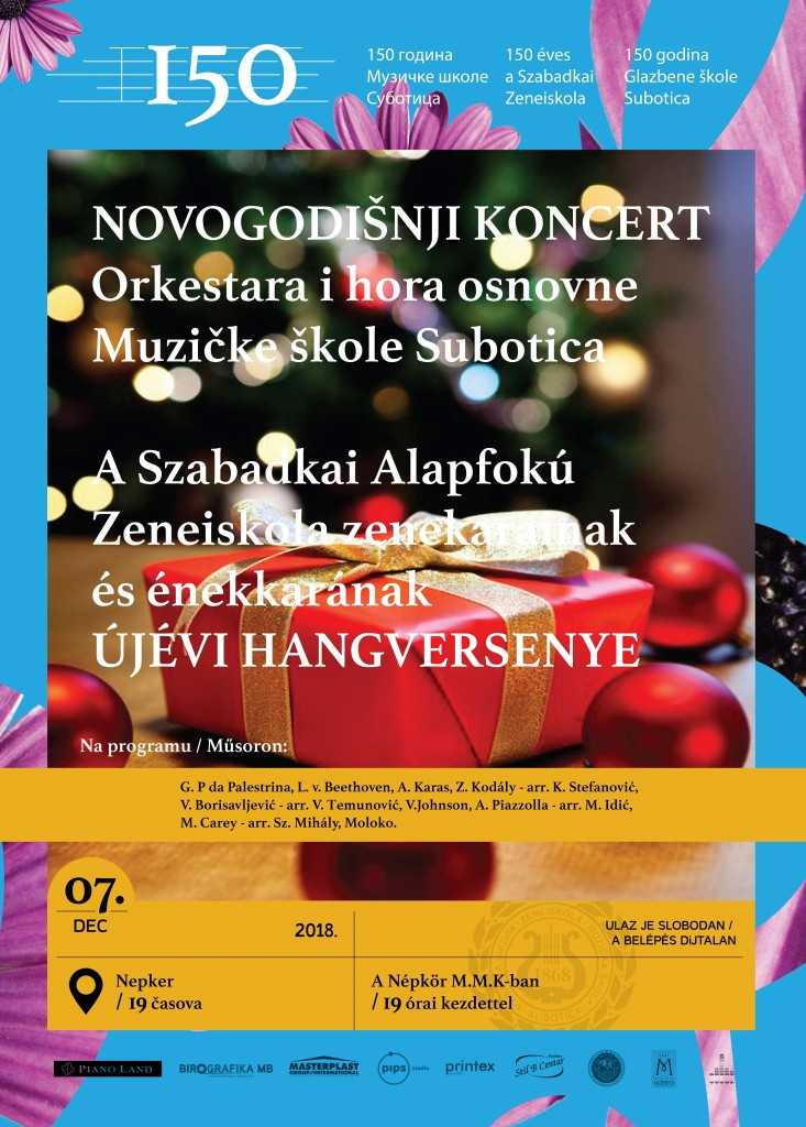 Novogodišnjin koncert niža-01