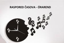 Raspored_casova_2019