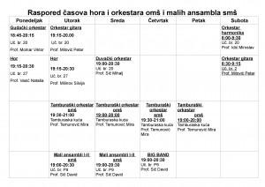raspored ansambla-page-001