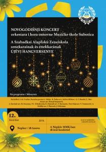 Novogodisnji_koncert_Niza_skola_2019_s